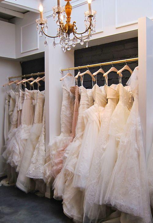 صورة فساتين زفاف 2019 , فساتين للعرائس 143913