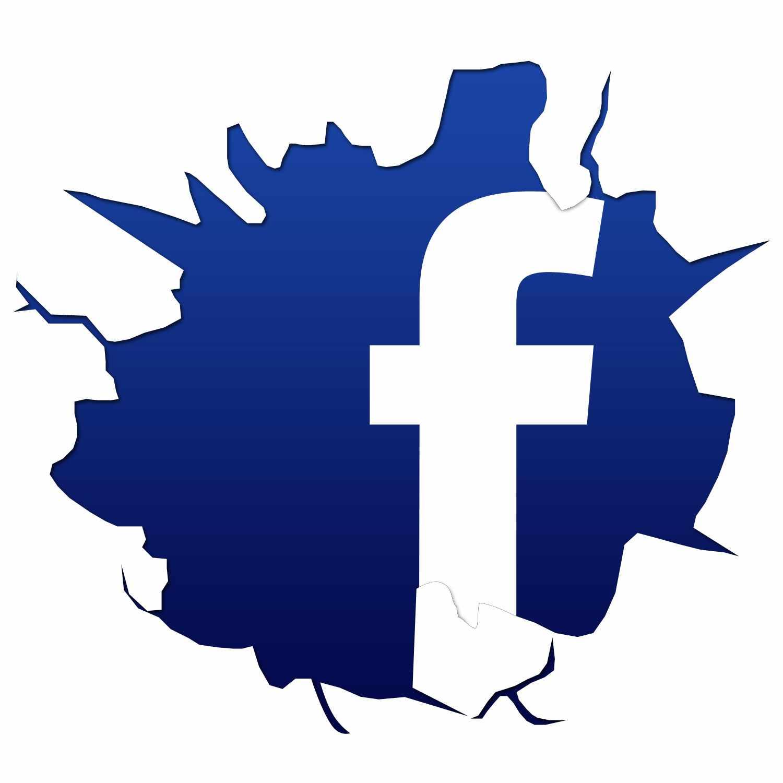 صور اسماء للفيس بوك بنات , اسماء انجليش ومزخرفه