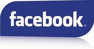 اسماء للفيس بوك مزخرفه , اسم بديل