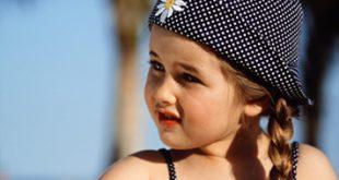الصور البنات الجميلات , بنات صغار