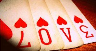 حكم وامثال عن الحب , امثال مثورة