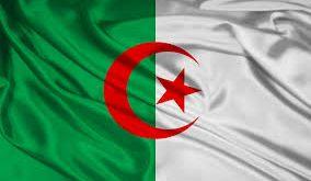 صور نكت جزائرية 2019 , نوادر عربية