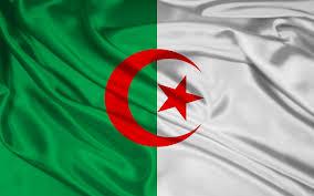 نكت جزائرية 2019 , نوادر عربية