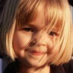 صور قصات شعر , قصات شعر للطفال