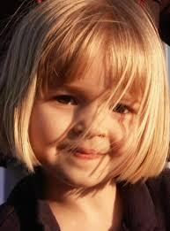 صورة صور قصات شعر , قصات شعر للطفال