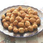 الحلويات المغربية بالصور , صور حلويات مغربية تحفة