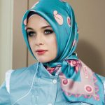 صور بنات , صور بنات بالحجاب