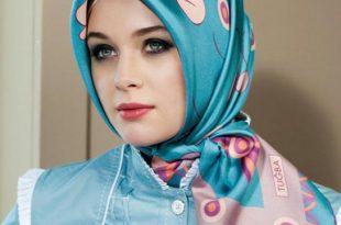 صور صور بنات , صور بنات بالحجاب