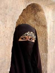 بنات اليمن , صور لبنات اليمن