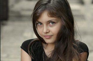 صور صور اجمل الفتيات , صور فتيات جميله