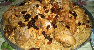صور اكلات سعودية , اشهى اكلات سعودية