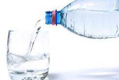 صورة التنحيف بالماء , رجيم الماء لتنحيف 8 كيلو فى شهر