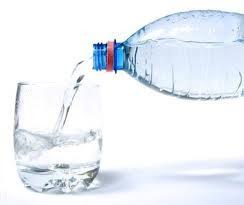 صوره التنحيف بالماء , رجيم الماء لتنحيف 8 كيلو فى شهر