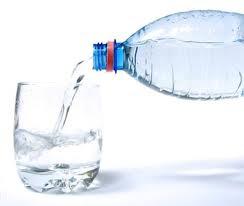صور التنحيف بالماء , رجيم الماء لتنحيف 8 كيلو فى شهر