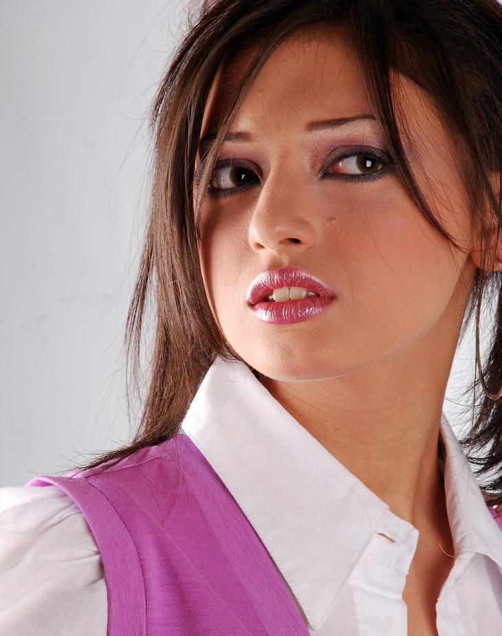 صورة صور ميار الغيطي , الجميله ميار الغيطي 144137 2