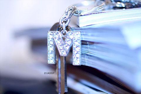 صورة صور لحرف m , صور مميزه لحرف m
