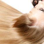 صباغة الشعر طبيعيا , صبغ الشعر