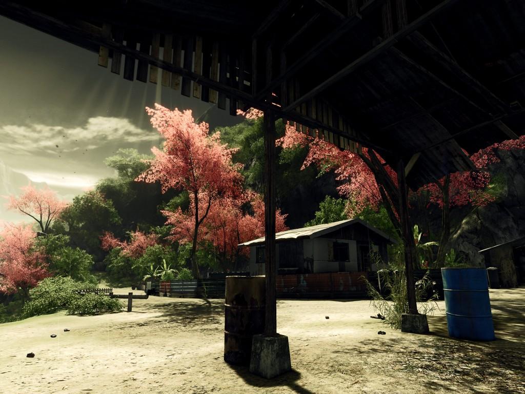 صور خلفيات ورد , اجمل خلفيات زهور قمة الروعة ورود في غاية الجمال