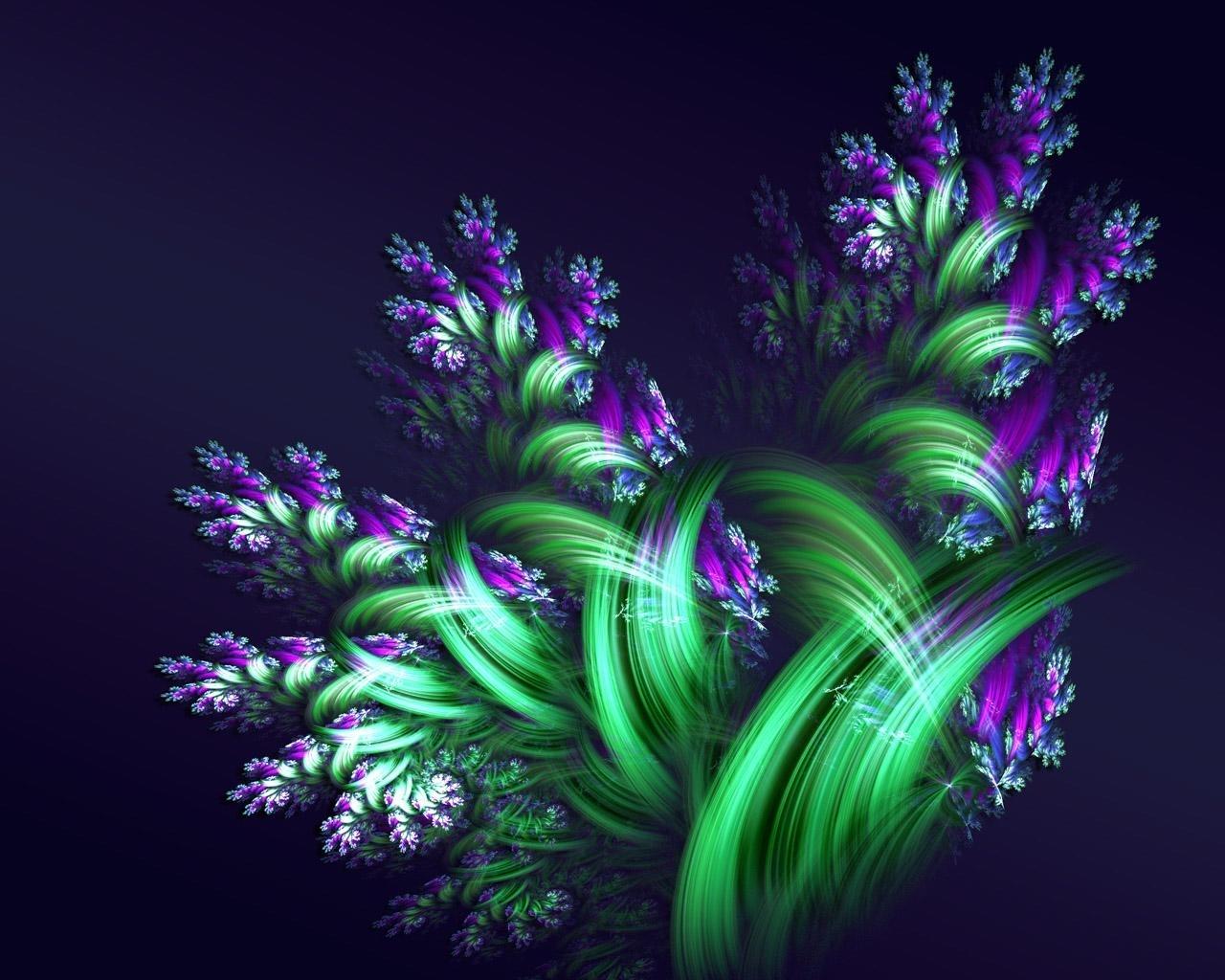 صورة خلفيات ورد , اجمل خلفيات زهور قمة الروعة ورود في غاية الجمال