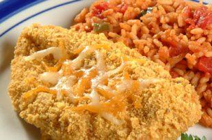 صور وصفات اكل جديدة , وصفات شهيه للغداء