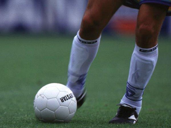 صورة بحث عن كرة القدم , ماهي رياضة كرم القدم