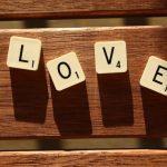 منتديات حنين الحب , كلام لحنين الحب