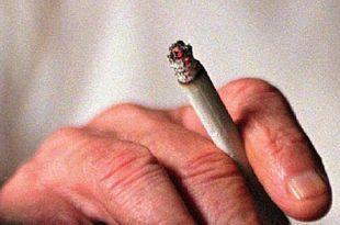 صور موضوع حول التدخين , اضرار التدخين