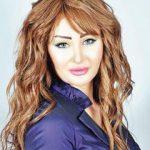 ملكة جمال ليبيا , صور ملكه جمال ليبيا