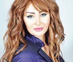 صورة ملكة جمال ليبيا , صور ملكه جمال ليبيا