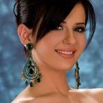 ملكة جمال مصر , صورملكة جمال مصر