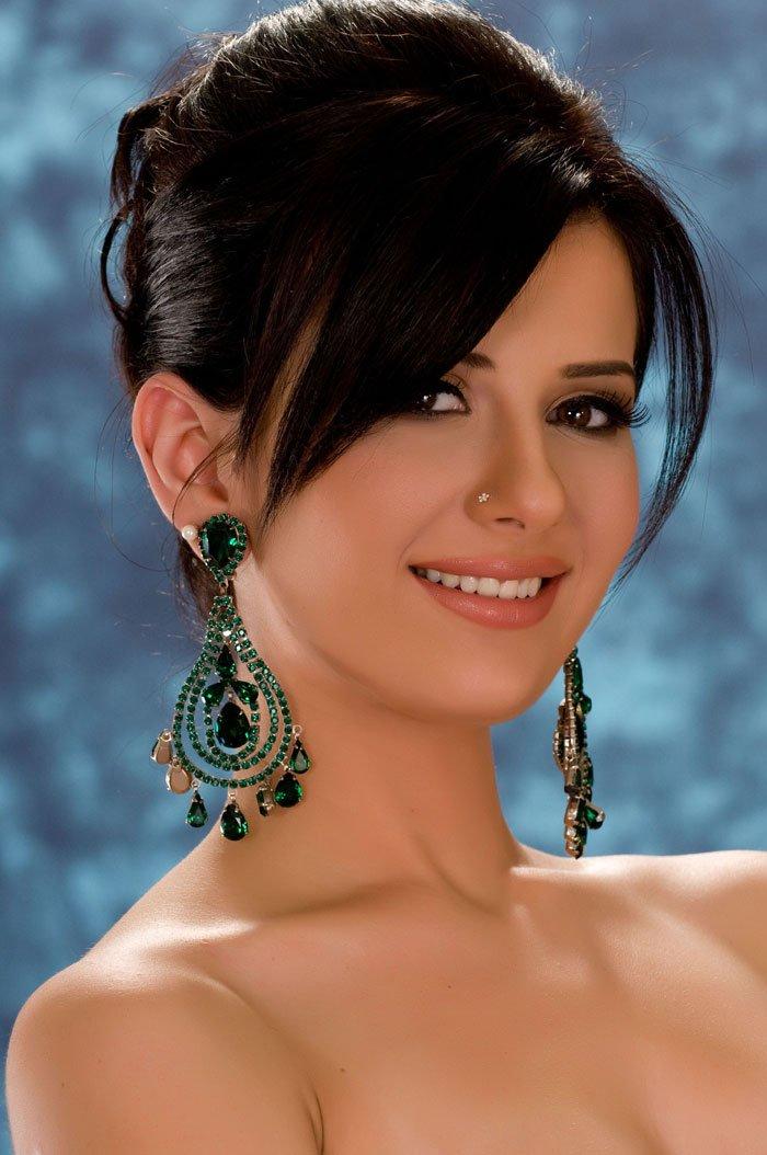 صورة ملكة جمال مصر , صورملكة جمال مصر