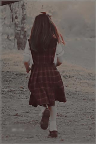 صورة صور خلفيات بنات , خلفيات بنات جديده
