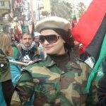 بنات ليبيا , صور بنات ليبيا