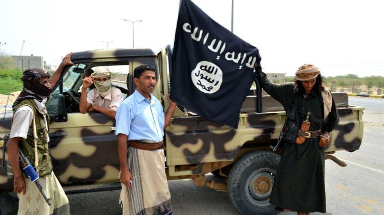 صور اخبار ليبيا , اخبار ليبيا اليوم طرابلس بنغازي