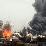 اخبار ليبيا , اخبار ليبيا اليوم طرابلس بنغازي