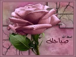 بالصور صور صباحية , جمال الصباح 144826 7