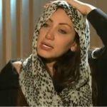 ريهام سعيد , ندم ريهام سعيد من التمثيل
