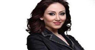 الاعلامية ريهام سعيد , صور ريهام سعيد