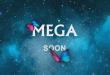 صور تردد قناة ميجا , قناه ميجا الجديده