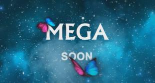 تردد قناة ميجا , قناه ميجا الجديده