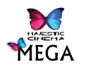 صورة تردد قناة ميجا , قناه ميجا الجديده 144865 1