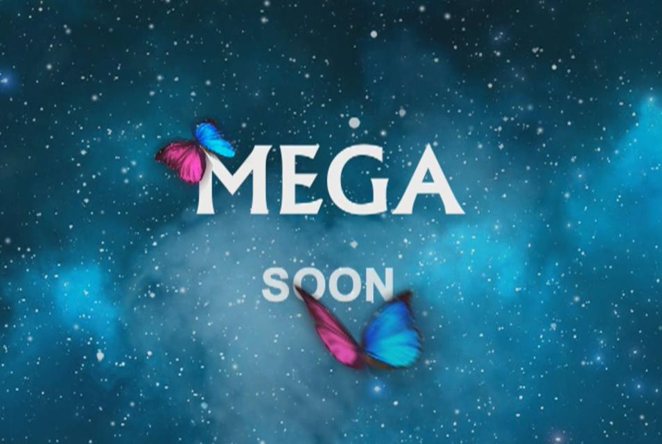 صورة تردد قناة ميجا , قناه ميجا الجديده 144865