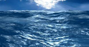 صورة اسم اكبر محيط فى العالم , اكبر محيطات العالم