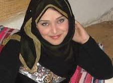 صور صور بنات مصرين فتيات مصرية