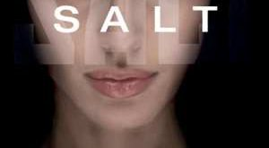 صورة فيلم salt 2 الجزء الثاني