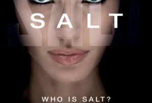 صور فيلم salt 2 الجزء الثاني