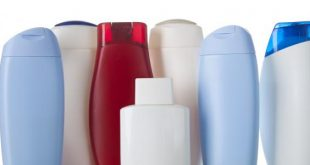 مقدمة بحث عن النظافة