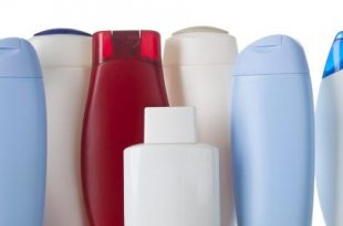 صور مقدمة بحث عن النظافة