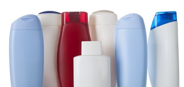 بالصور مقدمة بحث عن النظافة 146439