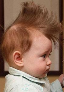 صوره شعر للاطفال